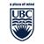 logo_ubc