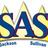 sas_logo